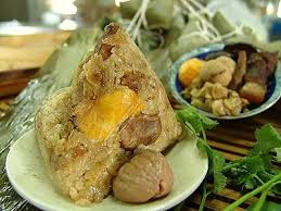 fum馥 liquide cuisine 40 best tasty images on tasty and