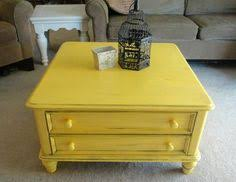 Yellow Table L This Is What We Re Doing Black With Black And White Striped