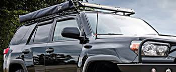 roof rack for toyota sequoia bajarack roof rack for 4runner 2010 br ty4rg5 lgi