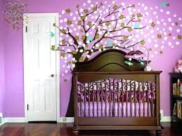 baby room paint colors girls bedroom paint ideas pretty baby girl bedroom ideas for