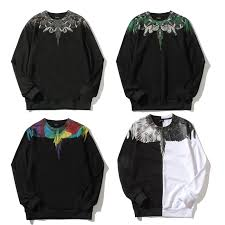 online get cheap marcelo burlon sweatshirt aliexpress com