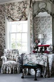 English Country Window Treatments by 46 Best Traditional Interiors Images On Pinterest Country Houses