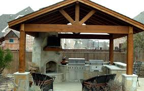 Covered Backyard Patio Ideas Backyard Pleasant Outdoor Patio Plans About Design Home Interior