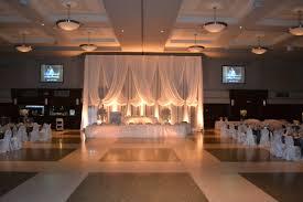 Reception Banquet Halls Vancouver Banquet Halls And Reception Venue Italian Cultural Centre