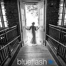 photographers in ri 30 great wedding photographers in newport rhode island