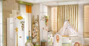 d oration de chambre b vous cherchez une décoration de chambre bébé garçon nous vous