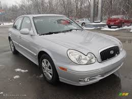 100 reviews 2004 hyundai sonata specs on www margojoyo com