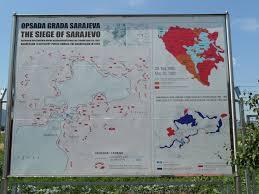 sarajevo siege file siege of sarajevo map jpg wikimedia commons
