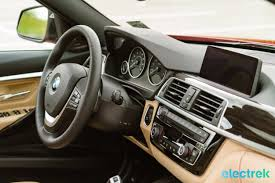 navigation system for bmw 3 series 290 interior dashboard navigation system bmw 330e hybrid 3 series