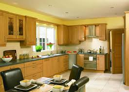 Kitchen Design Shows Kitchen Designers Kitchen Planners Fitted Kitchens Kent