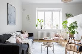 studio apartment with half wall room divider gravityhomeblog com