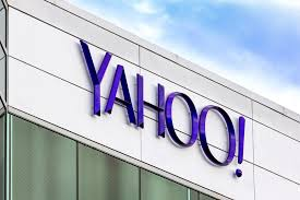 Home Pau Plan Advies Are You Like Yahoo Getting Tired Of Remote Working Loco Office