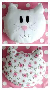 printable owl pillow pattern cat sew printable owl pillow pattern