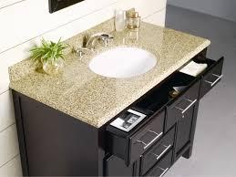 bathroom wayfair bathroom vanity 7 48 inch bathroom vanity tn