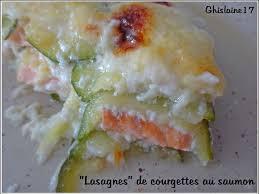 ghislaine cuisine recettes de ghislaine cuisine
