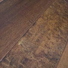 Laminate Flooring Manufacturers Swiftlock Handscraped Hickory Laminate Flooring