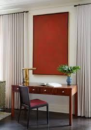 marshall erb interior design firms chicago interior designers