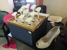 wedding shoes mall wedding supplier finds in 168 mall ang istorya ng divisoria