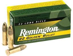 best ammo deals for black friday rimfire ammo 22 rifle ammunition rimfire bullets