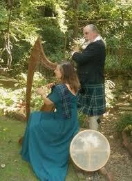 celtic weddings sneddon sneddon harp and flute celtic or classical to