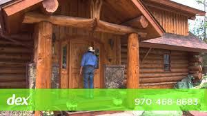 51 tiny log cabin kits colorado log cabin kit log cabin mountain log homes of colorado custom home builder frisco co