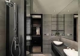 modern home design trends u2013 modern house