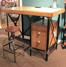 standing desk stool how to switch to a standing desk adjustable
