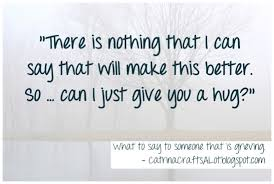 Comforting Words For Someone Who Has Lost A Loved One Coping With Elderly Parents U2013 Particularly Alzheimer U0027s Rant Page