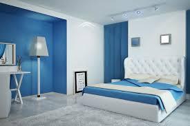 Home Design Ideas Chennai Full House Painting In Chennai Starting 7 Rs Sqft