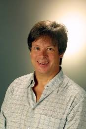 dave barry official website