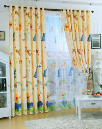 Nursery Black Out Curtains by Baby Nursery Why You Need Bookshelf For Baby Room White Shelves