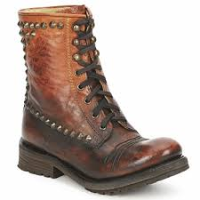 s boots for sale ash ankle boots boots on sale ash ankle boots