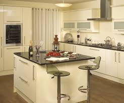 kitchen makeovers ideas best kitchen makeovers u2013 best home decor