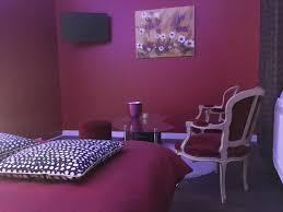 hotel avec dans la chambre dijon chambre avec spa by jordans collection dijon updated 2018 prices