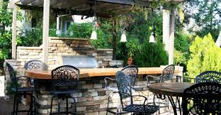 Patio Cover Cost Estimator Roof How To Build Diy Covered Patio Stunning Patio Roof Cost How