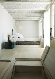 greek home decor island home designs home design ideas