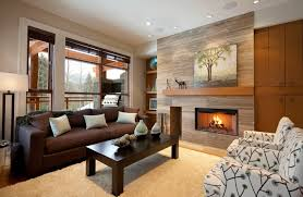 interiors homes plush design ideas home interiors view in gallery floating homes