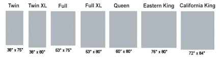 queen size bed inches full size bed measurements mattress sizes in inches full size of