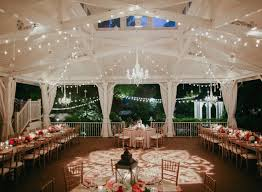 wedding venues in knoxville tn wedding venues knoxville tn fresh wedding reception venues in