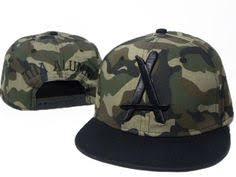 kid ink alumni snapback tha alumni snapback hats caps black 5897 tha alumni snapbacks