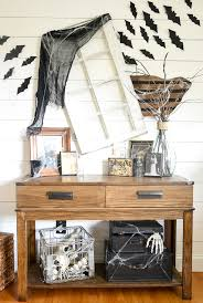 Ideas For Decorating A Home Awesome Tips And Ideas For Decorating A Spooky Halloween Home For