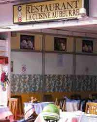 la cuisine au pattaya bars south pattaya