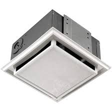 bathroom ventless exhaust fan bathroom fans nutone 682nt duct free bathroom exhaust fan