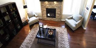 flooring direct of kc home