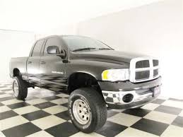 dodge trucks used top reasons to buy a used dodge ram 1500 used dodge ram 1500
