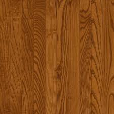bruce originals copper oak 5 16 in t x 2 1 4 in w