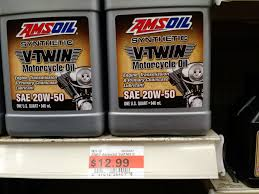 lexus es300 oil capacity engine oil ncv3 om642 v6 archive sprinter forum