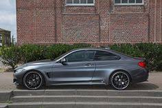 bmw 435i m sport coupe h r springs bmw 428i m sport coupe bmw 4 series