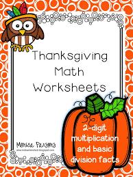 118 best math ideas images on fourth grade math