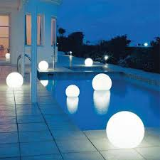 Backyard Lights Ideas 12 Inspiring Backyard Lighting Ideas The Garden Glove